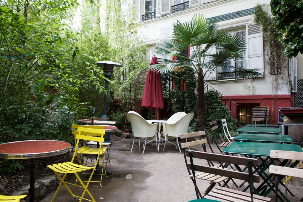 terrasse-paris-top-10-claudia-lully-monsieur-madame