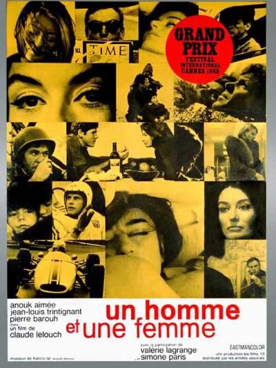 films-grandioses-cinema-claudia-lully-monsieur-madame