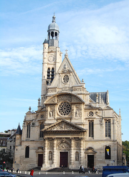 églises-paris-histoire-culture-claudia-lully-monsieur-madame