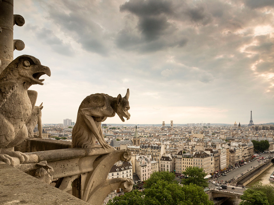 églises-paris-histoire-culture-claudia-lully-monsieur-madame