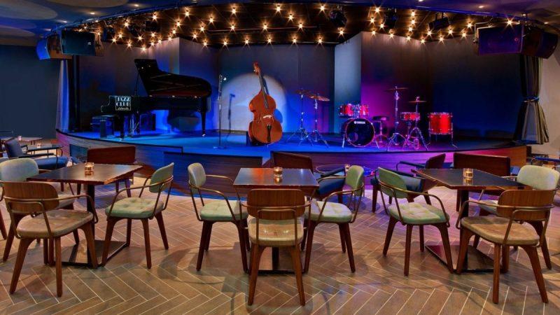 Source: jazzclub-paris.com