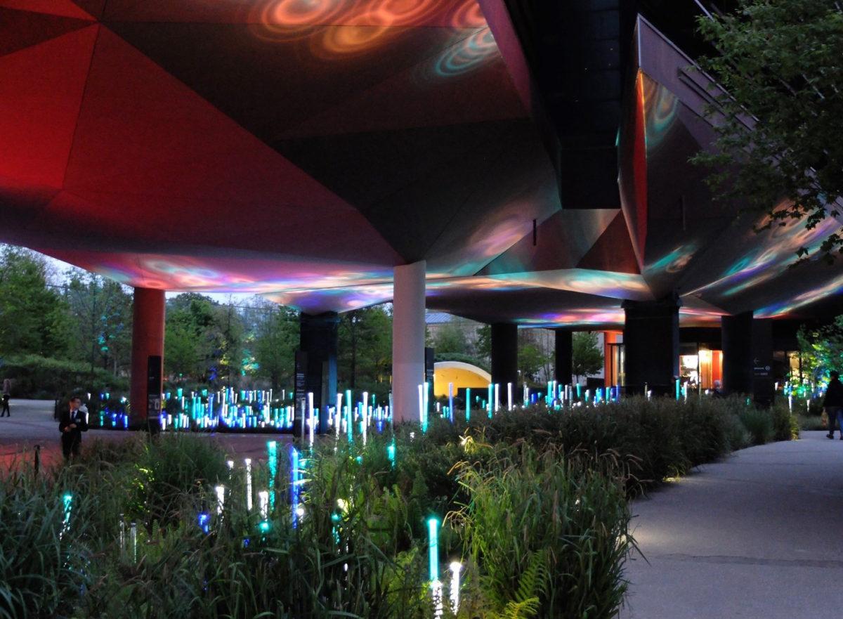 musc3a9e_quai_branly_jardins-architecture