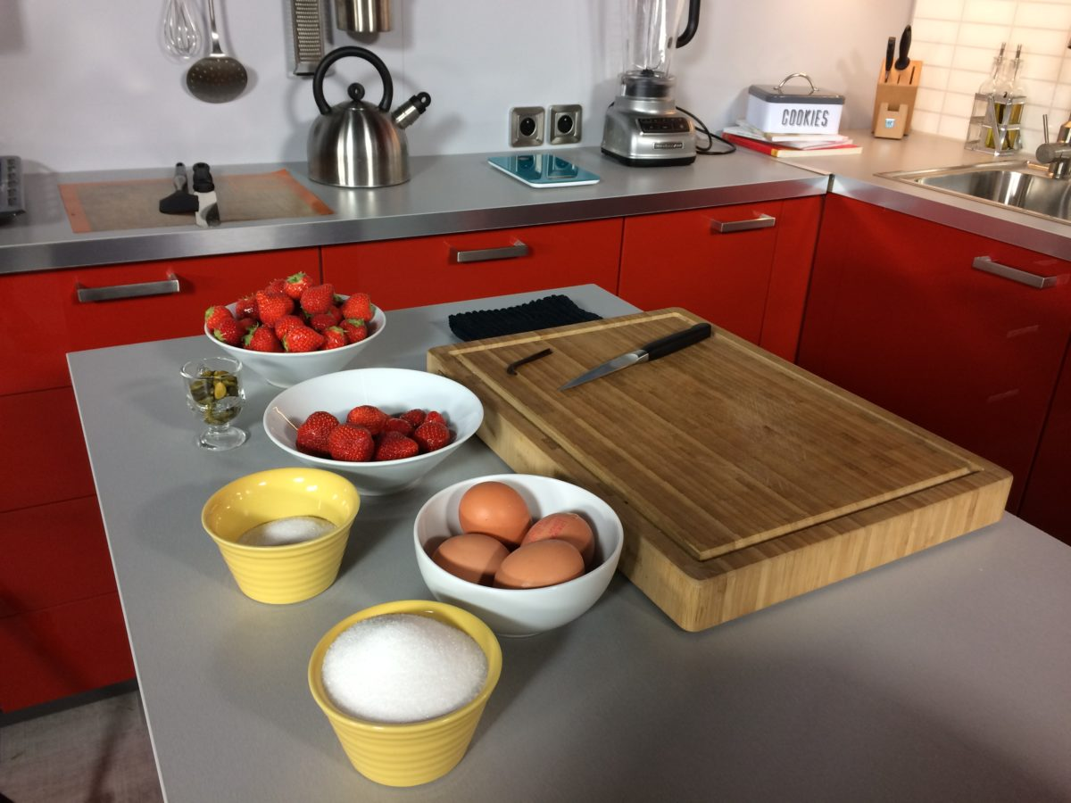 pavlova-fraises-chef-valentin-monsieur-madame