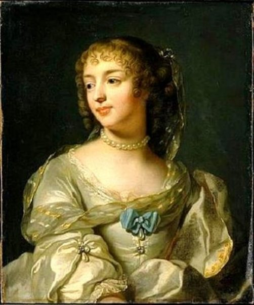 femmes-celebres-illustres-paris-histoire-culture-lifestyle-claudia-lully