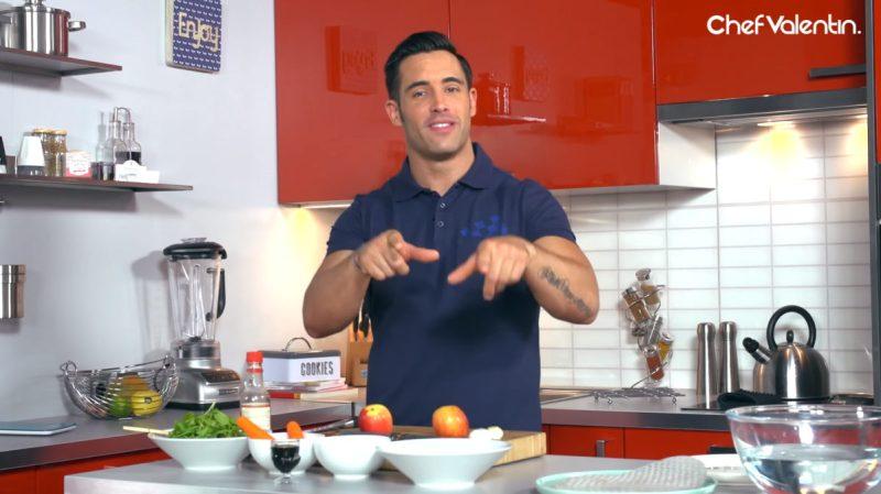 Capture-decran_chef_valentin