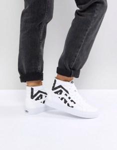 8711329-1-white