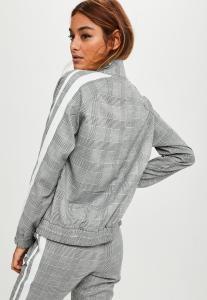 top-de-survtement-gris--carreaux-promotions-missguided-sélection-monsieurmada.me-magazine-tendance-lestendancesdelilou