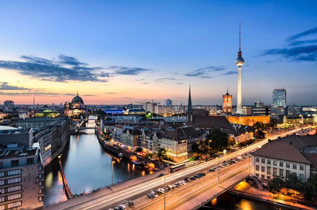 Berlin-Germany-Shutterstock-161067611
