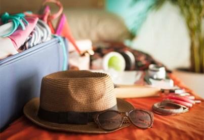HolidayEssentials-content