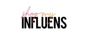 shopmyinfluens