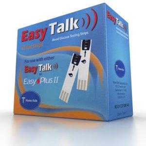 Cintas Easy Talk