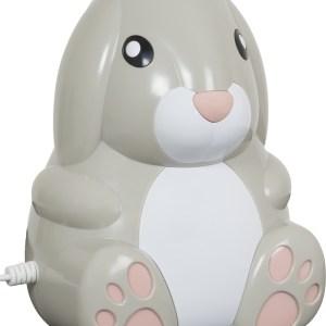 Nebulizador Estilo Conejo