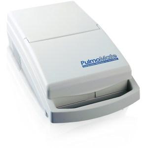 Nebulizador PulmoMate