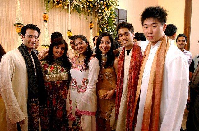Flashback To Mumbai 2009
