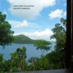 View-from-the-Master-Ensuites-Window-300x225