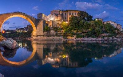 Meet The Monsooners Of The Balkans!