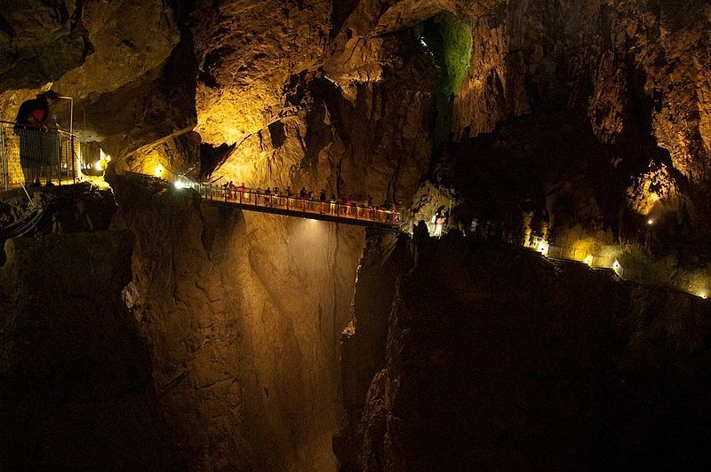Škocjan_Caves_(6)