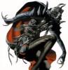 ヴィシュヌ~メガテンシリーズでお馴染みのインド神話の最高神