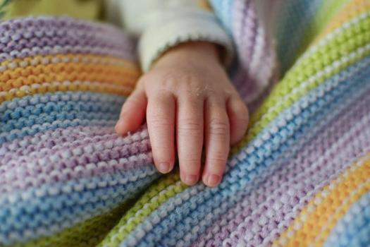 newborn lifestyle recien nacido fotografia