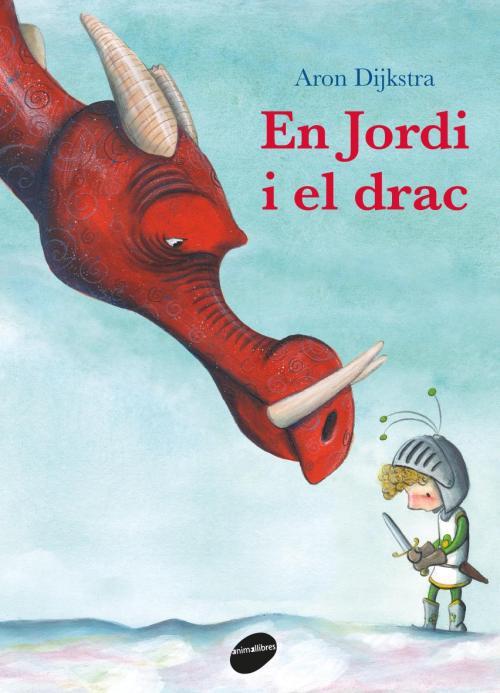 cuentos-alternativos-leyenda-sant-jordi-i-el-drac