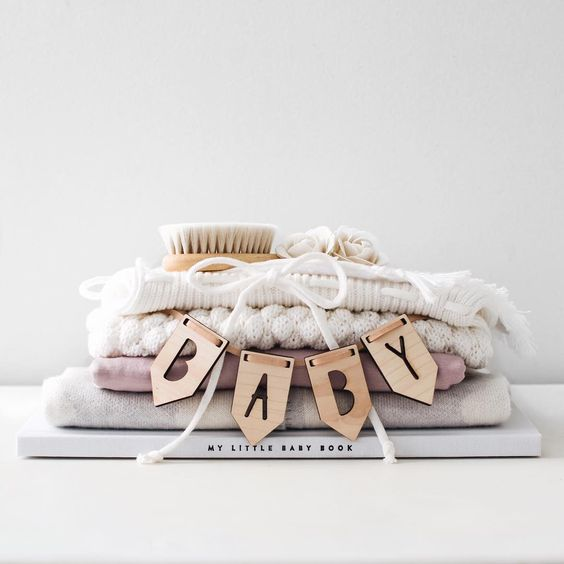 stacklay tips and inspiration - baby and children items