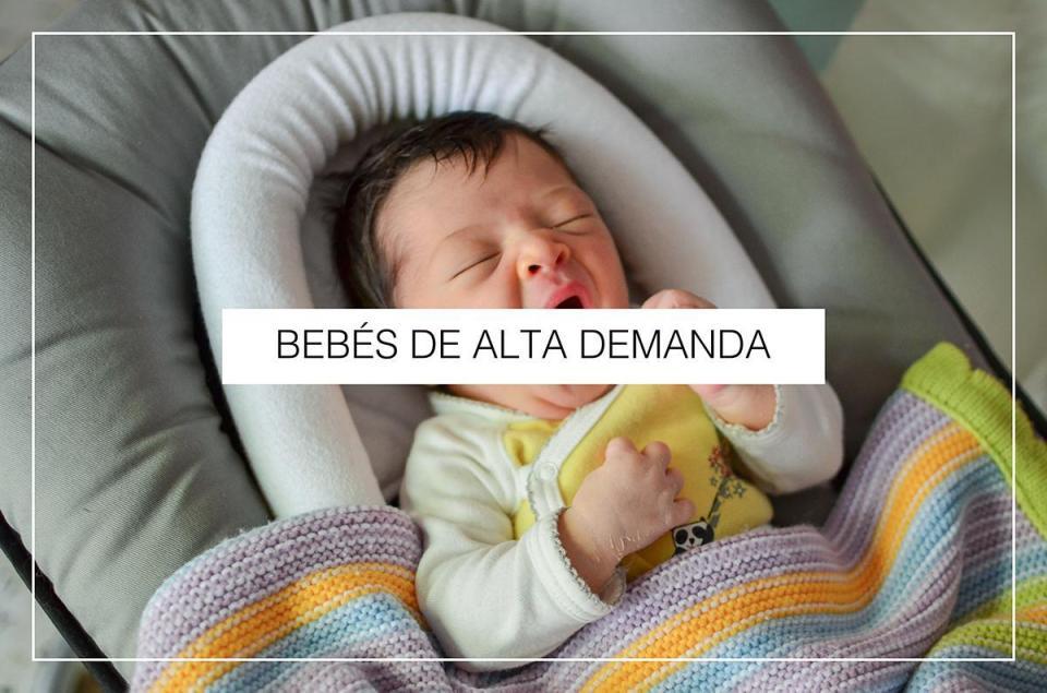 titol-bebe-alta-demanda-res