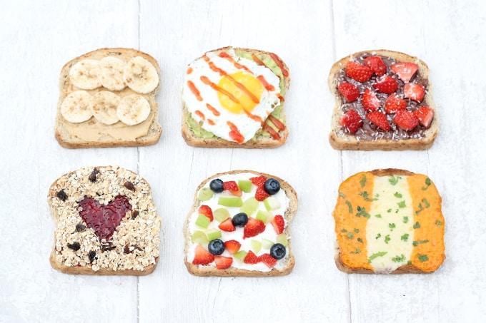 ideas de desayuno saludable para niños 5.jpg