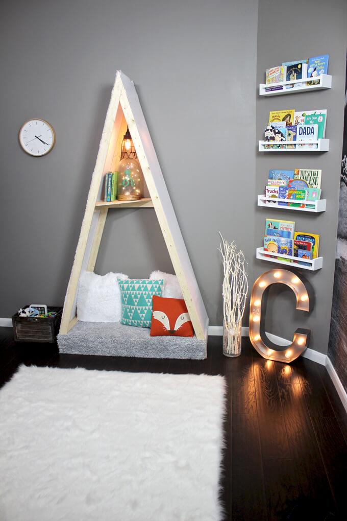 reading-nook-tent-1
