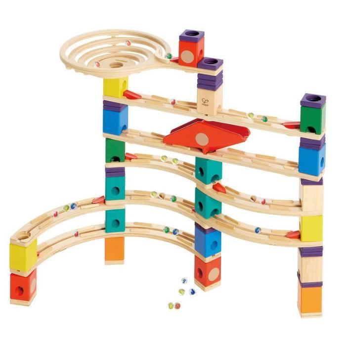 hape wooden toys juguetes de madera 2