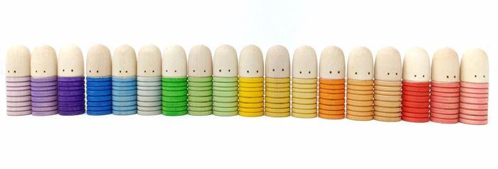 joguines-grapat-wooden-toys-juguetes-de-madera.jpeg