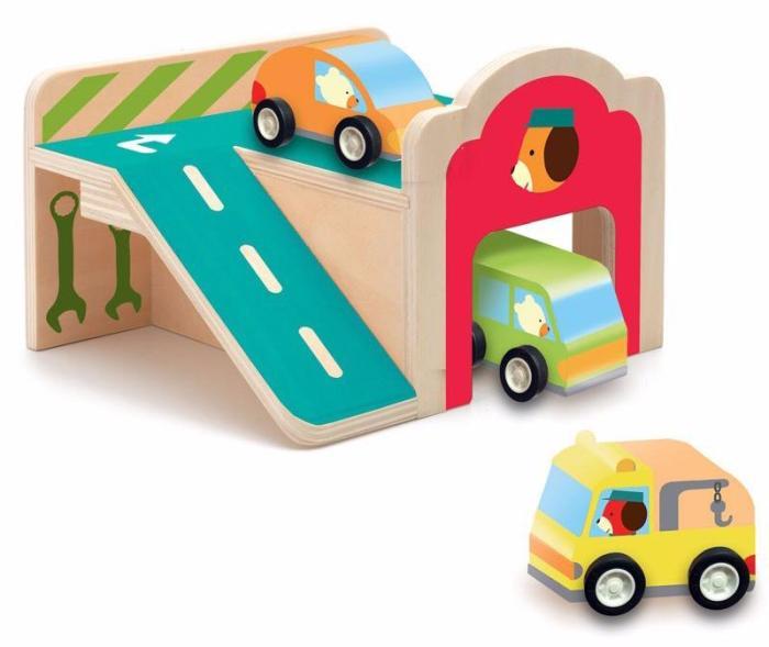 kinuma-juguetes-de-madera-wooden-toys.jpg