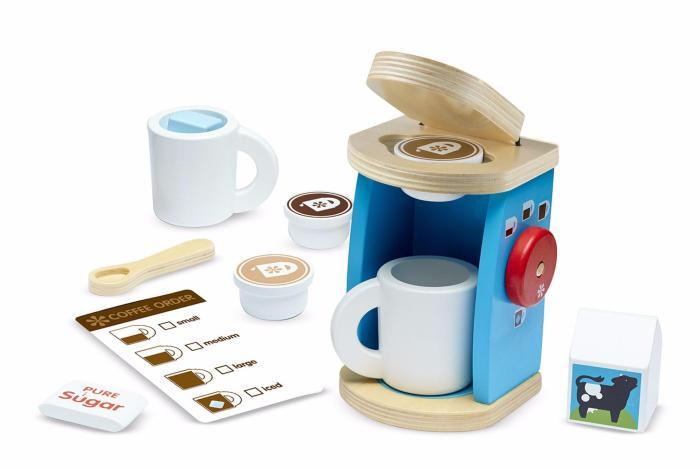 melissa-and-doug-wooden-toys-juguetes-de-madera-1.jpg