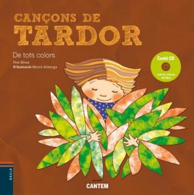 cançons-de-tardor-libros-de-otoño-para-niños-autumn-children-books-contes-de-tardor.jpg