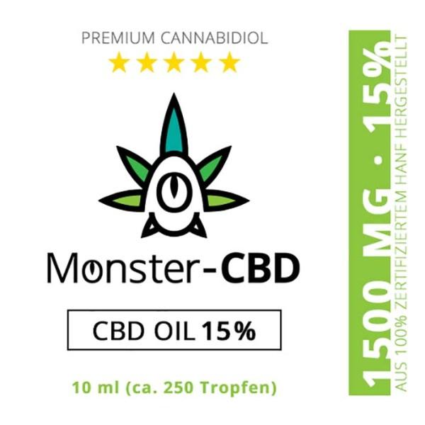 oil-etikett_15_monster-cbd-web