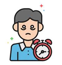 Schlafstörung – kann ich CBD als Schlafmittel benutzen?