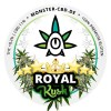 Royal Kush Label