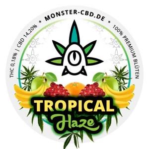 Monster-CBD • Premium Blüten & Öl kaufen • Onlineshop 34