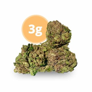 Monster-CBD • Premium Blüten & Öl kaufen • Onlineshop 19