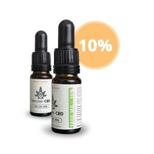 Monster-CBD • Premium Blüten & Öl kaufen • Onlineshop 8