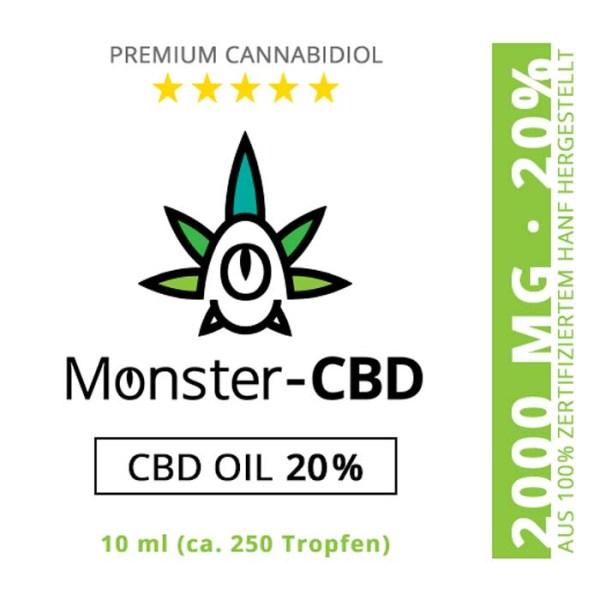 oil-etikett_20_monster-cbd-web
