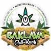 label-aufkleber_rund-baklava-cali-kush_web