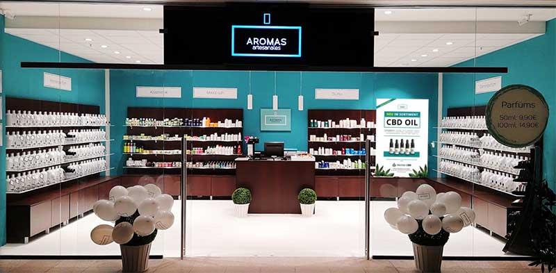 aromas_reseller-location