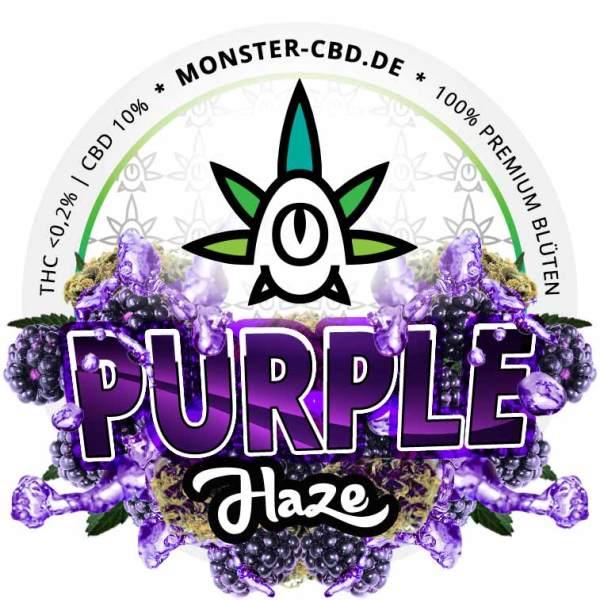 label-aufkleber_rund-purple_haze