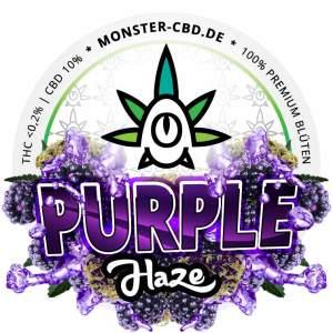 Monster-CBD • Premium Blüten & Öl kaufen • Onlineshop 6