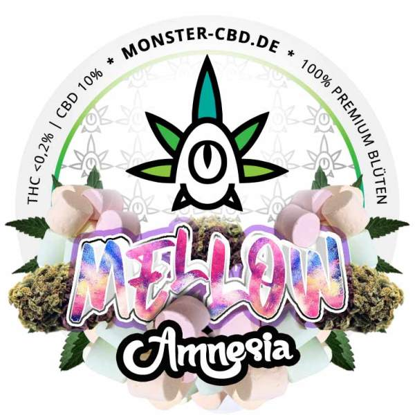 label-aufkleber_rund-v3_mellow-amnesia_rgb