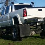 Diesel Trucks Duramax Diesel Trucks For Sale