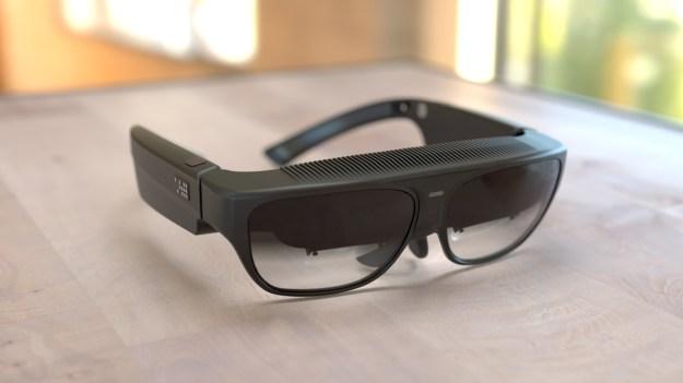kacamata google r7