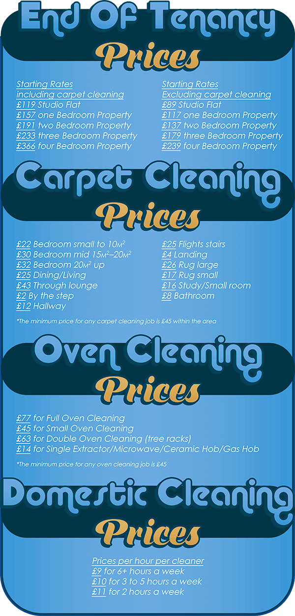 how much do you charge to clean a house with carpet cleaning prices per room
