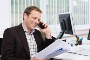 How's Your Pipeline? Tips to Build Your List of Sales Prospects