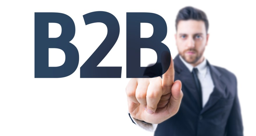 Sales Skills Needed to Survive in Today's Wild B2B Industry